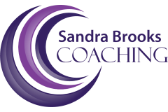 Sandra Brooks Coaching